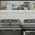 Mark's North Hollywood Appliance Services