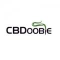 CBDoobie
