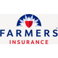 Farmers Insurance: Aaron Campbell