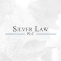 Silver Law PLC