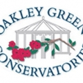 Oakley Green Conservatories Ltd