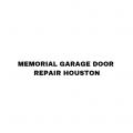 Memorial Garage Door Repair Houston