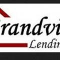 Grandview Lending, Inc.