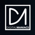 Digital Maniacs