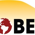 Globe Car & Truck Rentals