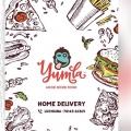 Yumla