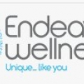 Endeavour Wellness Miranda