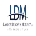 Lamson Dugan & Murray LLP