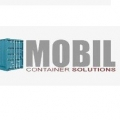 Mobil Container Solutions