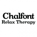 Chalfont Relax Therapy