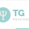 TG PSYCHOLOGY