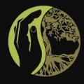Nirvana Asian Massage LLC