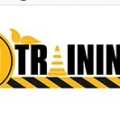 Go Training Pty Ltd