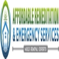 Affordable Remediation & Emergency Services