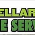 Bellarine Tree Service Pty Ltd