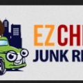 EZ Chicago Junk Removal