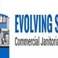 Evolving Service
