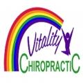 Vitality Chiropractic