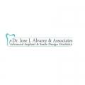 Jose J. Alvarez, DMD & Associates