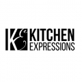 Kitchen Expressions