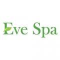 Eve Spa