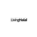 LivingHalal