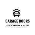 Garage Doors & Gate Repairs Houston