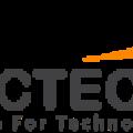 Synctech Computer & Software Development