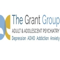 The Grant Group  | Dr. Cathal P. Grant, MD