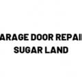 Garage Door Repair Sugar Land