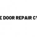 Garage Door Repair Cypress