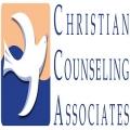 Christian Counseling Associates of Western Virgini