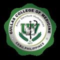 UV Gullas College of Medicine - University admissi