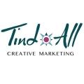 Tind-All Creative Marketing