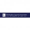 Christopher Ligori & Associates