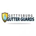 Gettysburg Gutter Guards