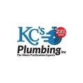 KC's 23 1/2 Hour Plumbing Inc