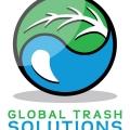 Global Trash Solutions