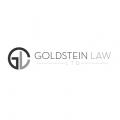 Goldstein Law Ltd