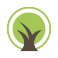 Shreveport Tree Service Pros