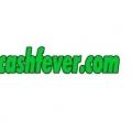 cashfever.com