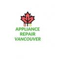 Appliance Repair Vancouver