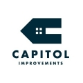 Capitol Improvements