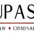 Aloupas Law, P.L.L.C.