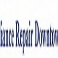 EZ's Appliance Repair Downtown Orlando