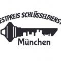24h Festpreis Schlüsseldienst München
