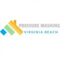 Pressure Washing Virginia Beach