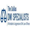 The Dallas DWI Specialists - Oak Cliff