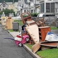 Take Action Junk Removal Services