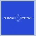 Portland Party Bus